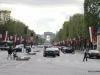 21 Paris 05-2013.  Strolling down the Champs (63)