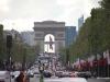 22 Paris 05-2013.  Strolling down the Champs (65)