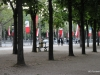 23 Paris 05-2013.  Strolling down the Champs (68)