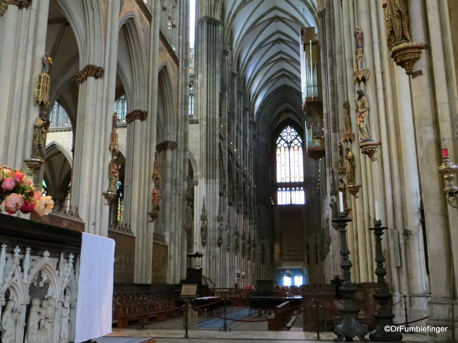 40a Cologne Cathedral