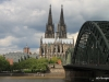 02 Cologne Cathedral