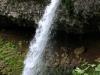 Ponytail Falls, Columbia River Gorge