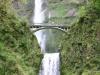 Multnomah Falls, Oregon, Columbia River Gorge