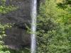 Latourell Falls, Oregon, Columbia River Gorge