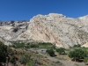 17 Dinosaur National Monument. Green River Valley