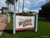 01 Boardwalk, Walt Disney World (2)