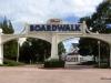 03 Boardwalk, Walt Disney World (4)