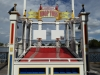 15 Boardwalk, Walt Disney World (15)