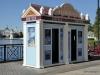21 Boardwalk, Walt Disney World (78)