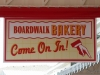 25 Boardwalk, Walt Disney World (31)