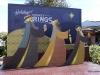 01 Christmas at Disney Springs