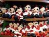 06 Christmas at Disney Springs