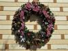 08 Christmas at Disney Springs