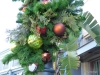 09 Christmas at Disney Springs