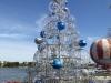 10 Christmas at Disney Springs