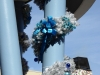 12 Christmas at Disney Springs