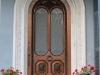 01 Doors of Charleston
