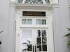 04 Doors of Charleston