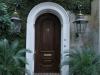 07 Doors of Charleston