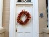08 Doors of Charleston