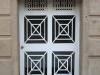 10 Doors of Charleston