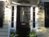 11 Doors of Charleston