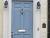 13 Doors of Charleston