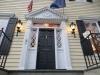 14 Doors of Charleston