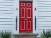 15 Doors of Charleston