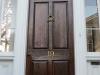 19 Doors of Charleston