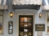 20 Doors of Charleston
