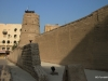 Exterior, the Dubai Museum