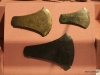 National Museum of Ireland: Archaeology -- ancient axes