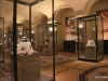 National Museum of Ireland: Archaeology -- exhibits
