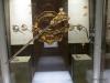 National Museum of Ireland: Archaeology -- The Tara Brooch, 8th century