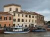 18 FCO February 2015.  Tiber River
