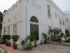Birla House, Gandhi Smriti. Delhi