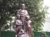 Gandhi Smriti. Delhi