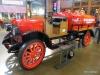 1918 Maxwell Tanker