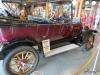 1918 McLaughlin Buick