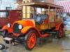 1919 Oldsmobile Truck