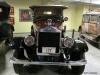 1922 Gray Dort