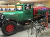 1932 Federal Fuel Tanker