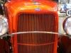 1932 Ford Dump Truck