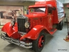 1933 Diamond T Brewery Truck