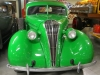 1933 Terraplane Big Boy Pick- Truck