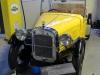 1935 Austin Seven 'Nippy'