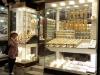 Gold Souk, Dubai