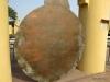 Yantra Raj, Jantar Mantar, Jaipur