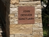 02 Aspen - John Denver Sanctuary 7-2015